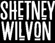 Shetney Wilvon